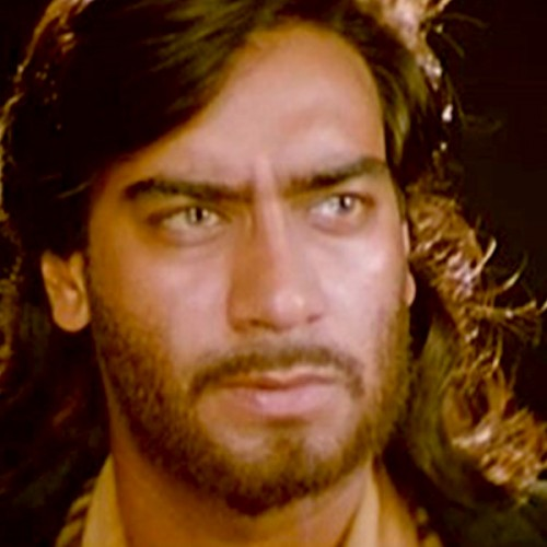 On His Birthday Here Are The Memorable Movies Of Ajay