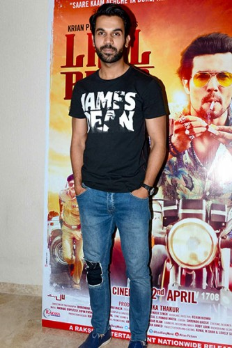 randeep hooda gives a miss to special screening of yeh