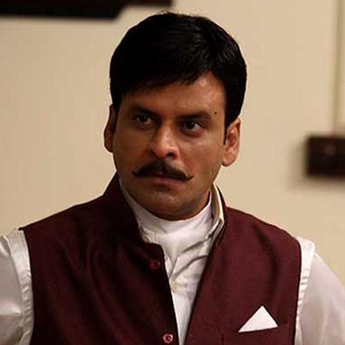 Manoj Bajpai Birthday Special: Realistic roles of Manoj ...