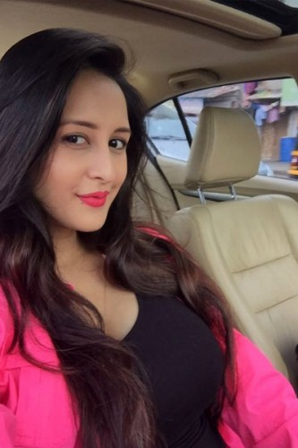 nude Selfie Priyanka Sarkar (11 images) Hot, Snapchat, cleavage