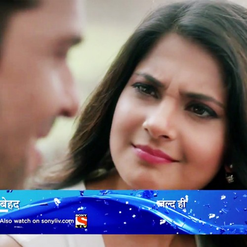 Indian full sex serial twisted ep 1 - 5 5