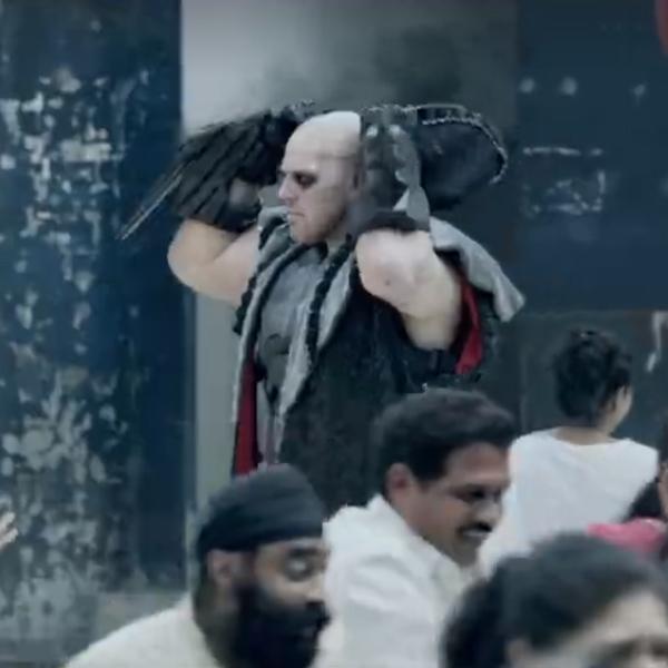 New Movie Trailer Avatar 2: A Flying Jatt Trailer: Tiger Shroff Is All Set To Charm