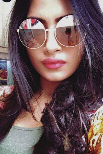 Kareena kapoor and alia bhatt hottest cumshot - 2 part 4