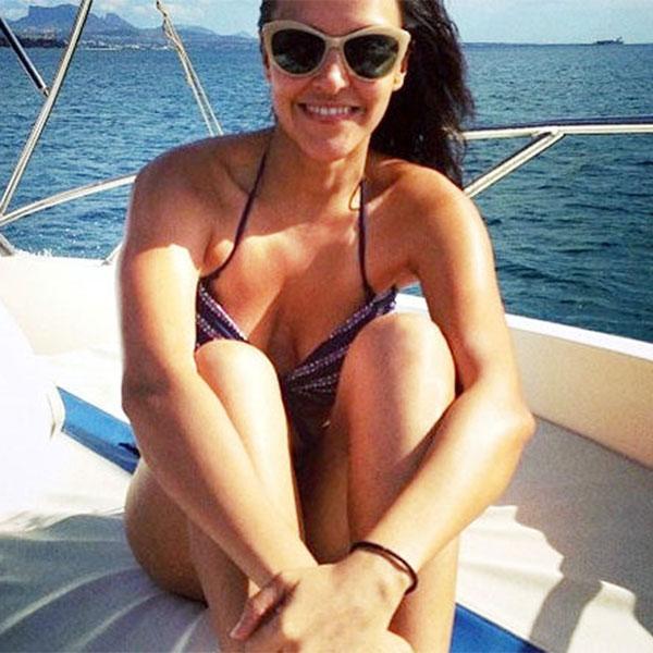 bikini dhupiya in