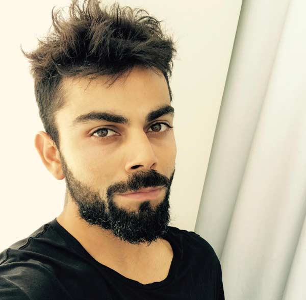 jens hair style virat kohli personal pictures photo gallery 8591 | 827084