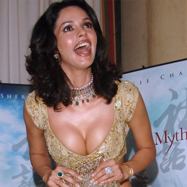 Really. Mallika sherawat face can recommend