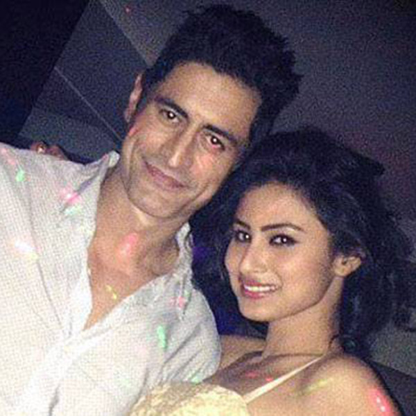 Mohit raina dating priyanka chopra