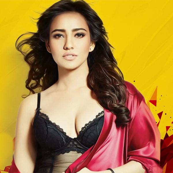Kareena kapoor sexy hot images