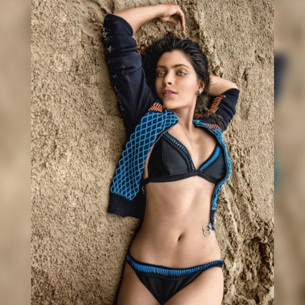 Suhana Khan Video Sexy