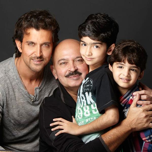 Image result for hrithik roshan family photo images