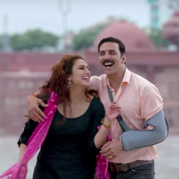 hindi movie full hd 1080p Jolly LLB 2