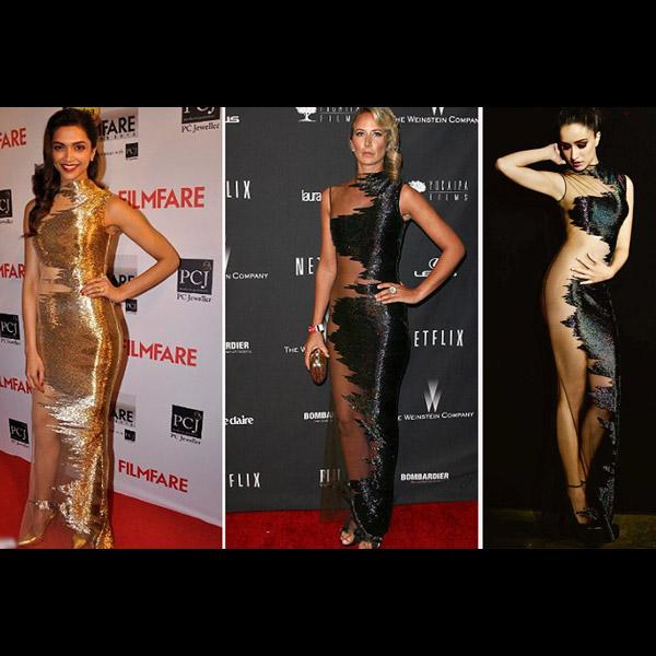 http://www.bollywoodlife.com/wp-content/uploads/photos/2017/01/884955.jpg Deepika Padukone And Kareena Kapoor Same Dress