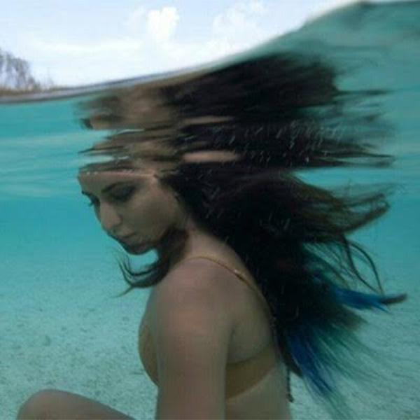 Katrina kaif bikini videos