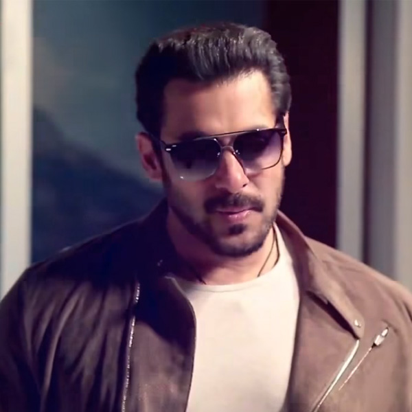 Salman Khan Is Ageing In Reverse Mode Proof In Pictures Salman