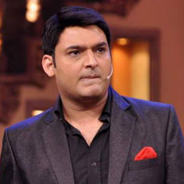 The Kapil Sharma Show on Sony TV gets the axe