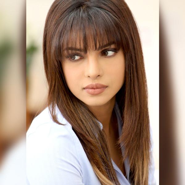 Katrina Kaif Priyanka Chopra Kriti Sanon When Bollywood Actresses