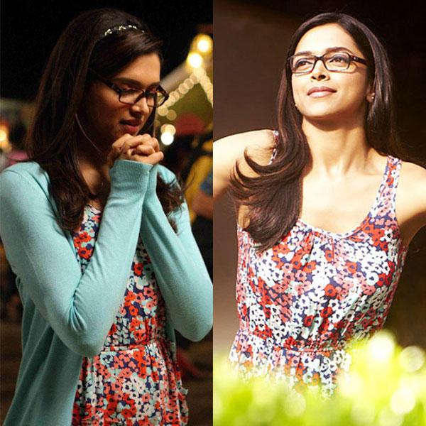 Bollywood actress deepika kareena xxx variant