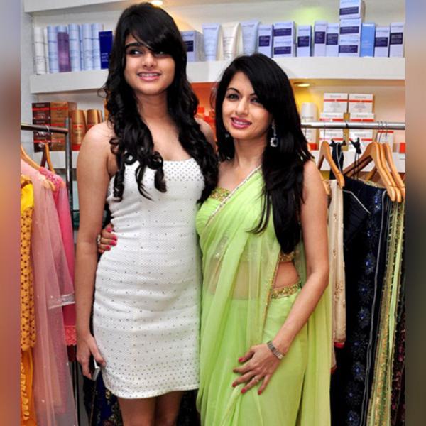 Bhagyashree Patwardhan - 45 | Indian Cinema actresses hot ...