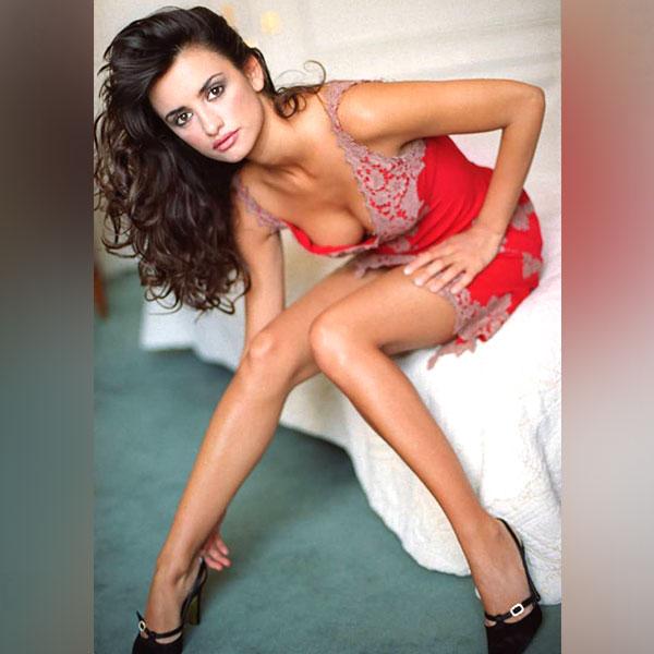 Hot babes miles hernandez nude