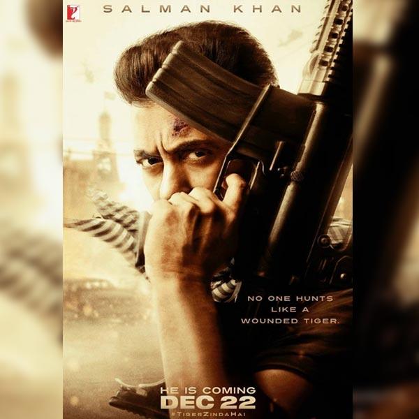 sneak peek of salman khan s killer look is the perfect diwali gift for his fans