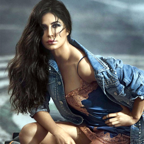 Image result for latest images of katrinakaif